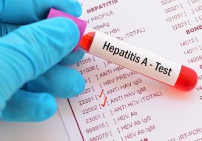 Hepatit A nedir / Hepatit A-nin elametleri