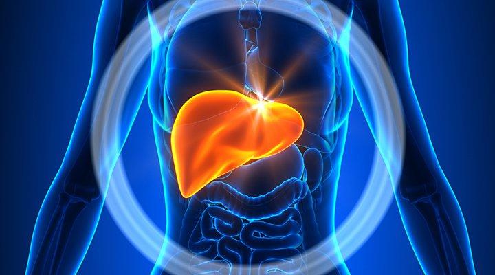 Qaraciyər Piylənməsi – Hepatosteatoz Nədir?